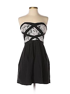 Roberta Cocktail Dress Size 3