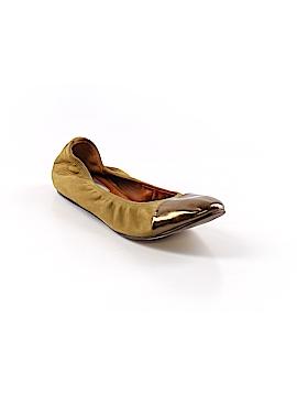 Lanvin Flats Size 40 (EU)