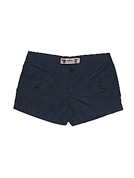 Freestyle Revolution Cargo Shorts Size 11