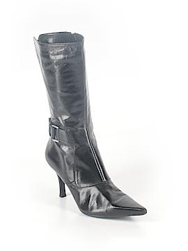 Nine West Boots Size 6
