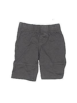 Miniwear Casual Pants Size 0-3 mo