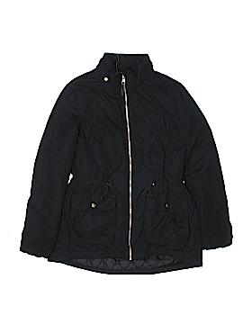 H&M Coat Size 12