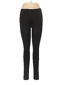 Candie's Active Pants Size M