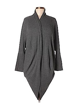 LnA Cardigan Size Med - Lg