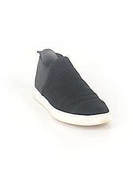 Adrienne Vittadini Sneakers Size 6