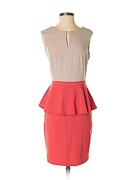 Briggs & Riley Casual Dress Size 10