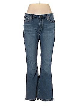 Denizen from Levi's Jeans 33 Waist