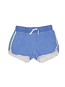 Mini Boden Shorts Size 12