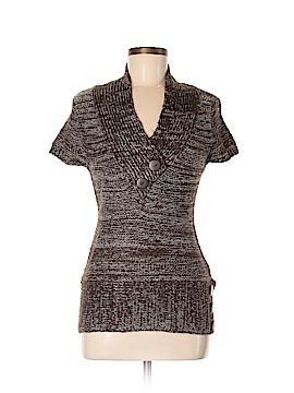 Gabriella Rocha Pullover Sweater Size M