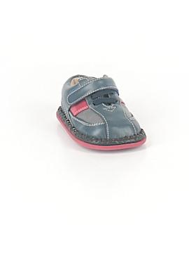 See Kai run Sneakers Size 3