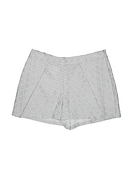 BCBGeneration Dressy Shorts Size 2