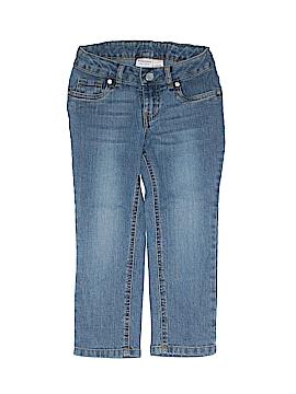 SONOMA life + style Jeans Size 4 (Plus)