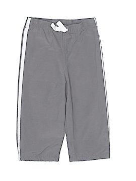 Koala Baby Track Pants Size 12 mo