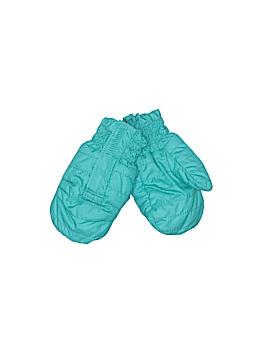 Patagonia Mittens Size 6-18 mo