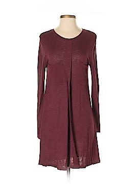 Yargici Casual Dress Size S