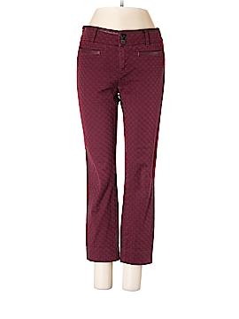Cartonnier Khakis Size 00