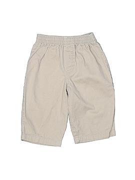Miniwear Khakis Size 12 mo
