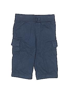 Koala Baby Cargo Pants Size 12 mo