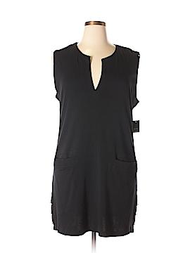 Lauren by Ralph Lauren Swimsuit Cover Up Size XL