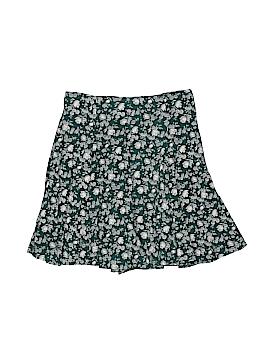 Rampage Shorts Size 9