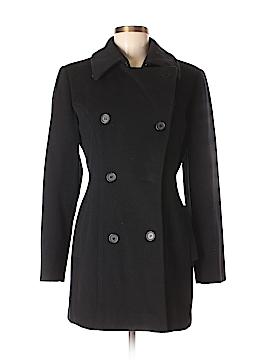 Perry Ellis Portfolio Coat Size 6
