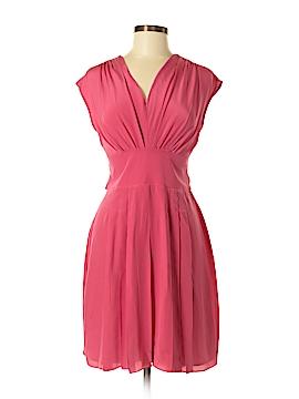 Lil Casual Dress Size XS