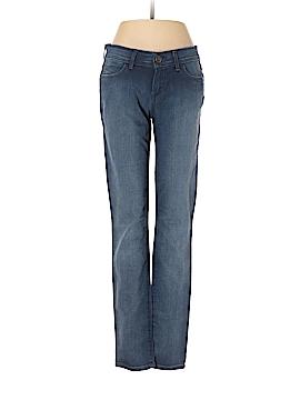 Divine Rights of Denim Jeans 28 Waist