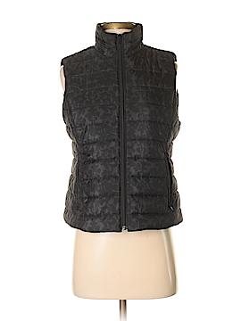 Ann Taylor LOFT Outlet Vest Size S