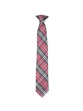 Walmart Necktie One Size (Tots)