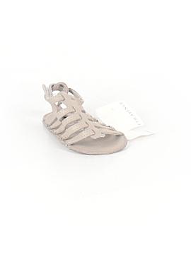 Chloé Sandals Size 21 (EU)