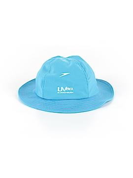 Speedo Sun Hat Size M (Tots)