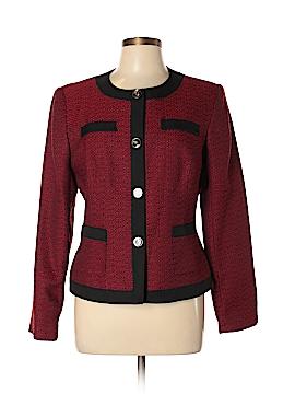 Isabella suits Blazer Size 12