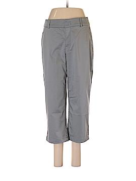 ASOS Khakis Size 25 - 26