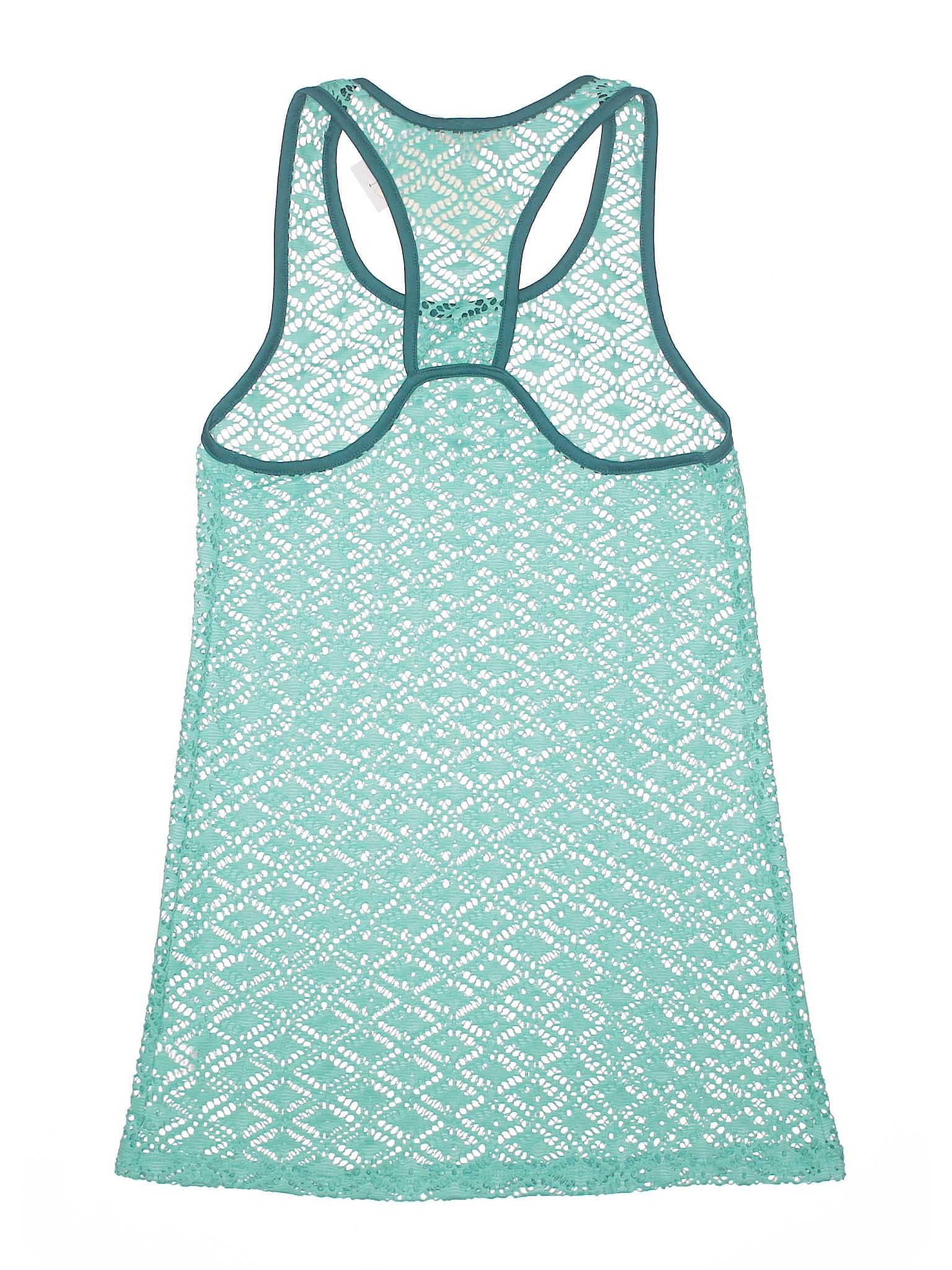 Up Miken Boutique Swimsuit Cover SudX9vNNoj Clothing wgXRXqBy