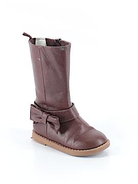 Gap Kids Boots Size 7