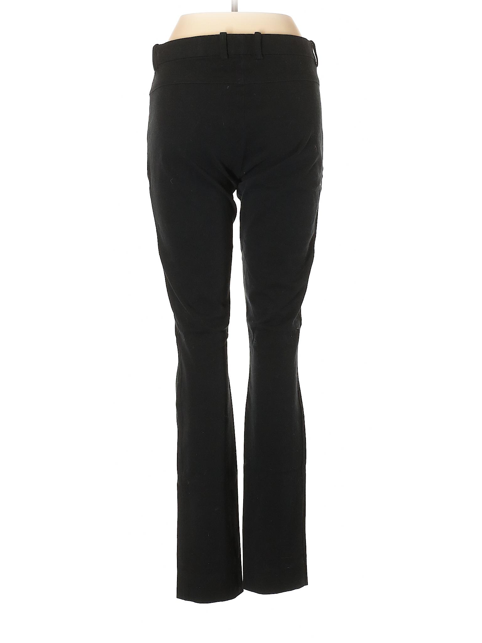 winter Boutique winter Gap Boutique Gap Dress Dress Pants Pants w4AXqT