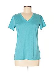 Reebok Women Active T-Shirt Size M