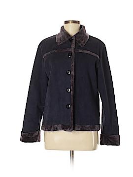Kiko Coat Size 8