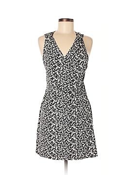 Flat Black by Pegleg NYC Casual Dress Size M