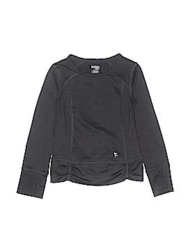 Danskin Active T-Shirt Size X-Small (Kids)