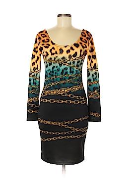 Nicki Minaj Casual Dress Size M
