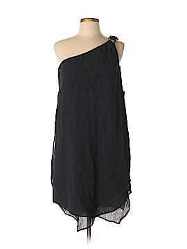 MICHAEL Michael Kors Swimsuit Cover Up Size L