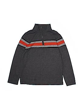 Urban Pipeline Pullover Sweater Size M (Kids)