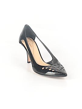 Kate Spade New York Heels Size 7 1/2