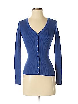 Boston Proper Pullover Sweater Size XS