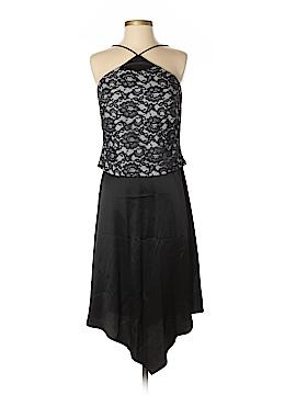 Arianna by Rachel Kaye Cocktail Dress Size 4