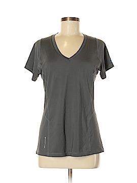 Ogio Active T-Shirt Size M