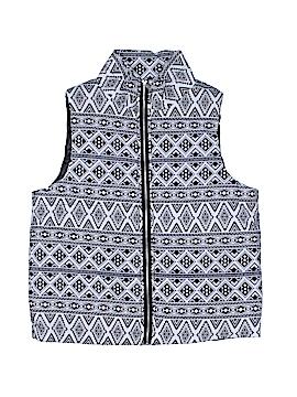 Takara Vest Size L (Kids)