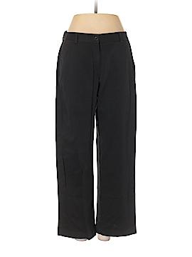 L.L.Bean Factory Store Dress Pants Size 6