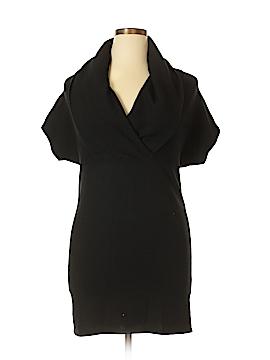 Ports 1961 Casual Dress Size M